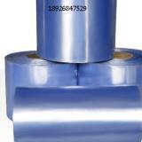 供应松岗PVC收缩缩热缩膜厂家