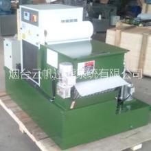 供應配有降溫系統的紙帶過濾機-紙帶過濾機廠家批發