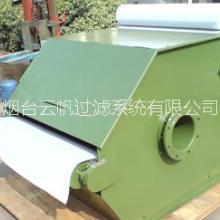 供应轧辊磨床冷却液过滤装置-磨床冷却过滤装置