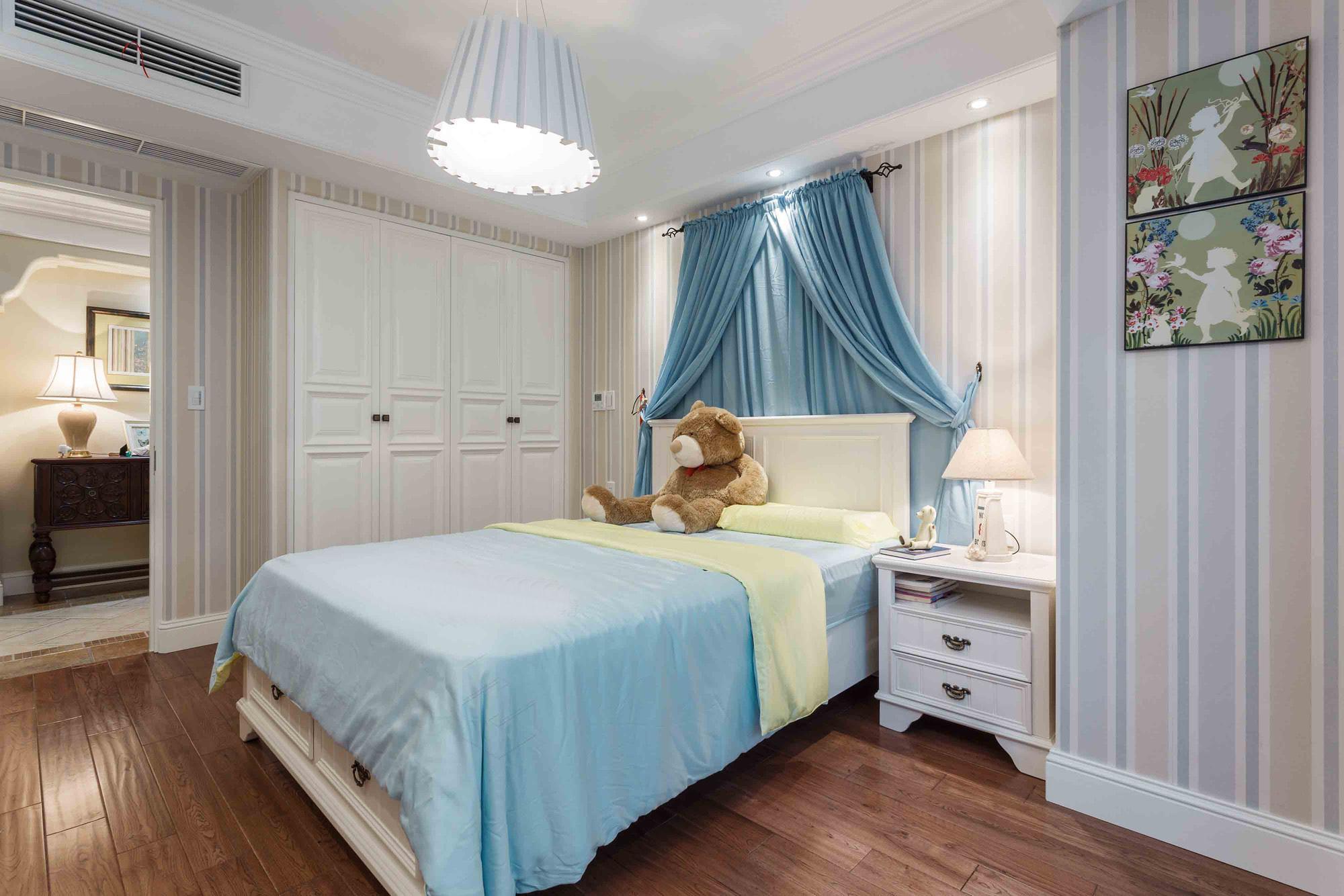 臥室墻面用什么顏色好價格