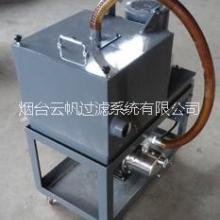 供应山东切削液净化设备-烟台切削液净化