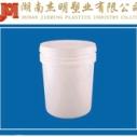 化工桶塑料桶包装桶涂料机油桶图片