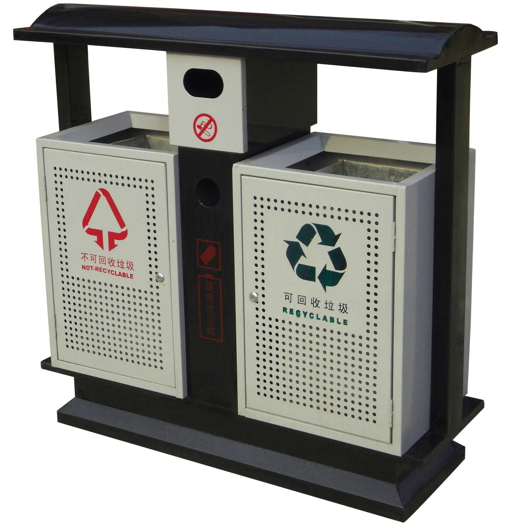 专业生产环卫垃圾桶厂家,厂家批发垃圾桶室内外,户外环保垃圾桶