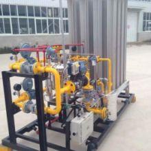 供应燃气调压器调压站厂家销售|专业生产销售CNG|LNG生产厂家批发