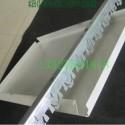 铝条扣板吊顶图片