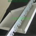 广州条型铝扣板图片
