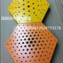 NO1铝单板厂家图片