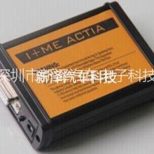 深圳新泽汽车电子科技供应用于汽车故障检测的供应宝马ICOMA3原厂诊断仪汽车检测