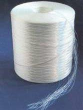 供应用于水泥制品的GRC水泥制品专用喷射纱,工厂直销专用喷射纱批发