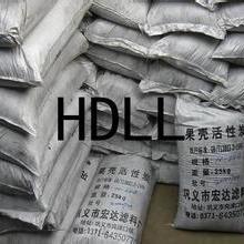 供应用于食品|溶剂回收的杭州高价回收活性炭批发