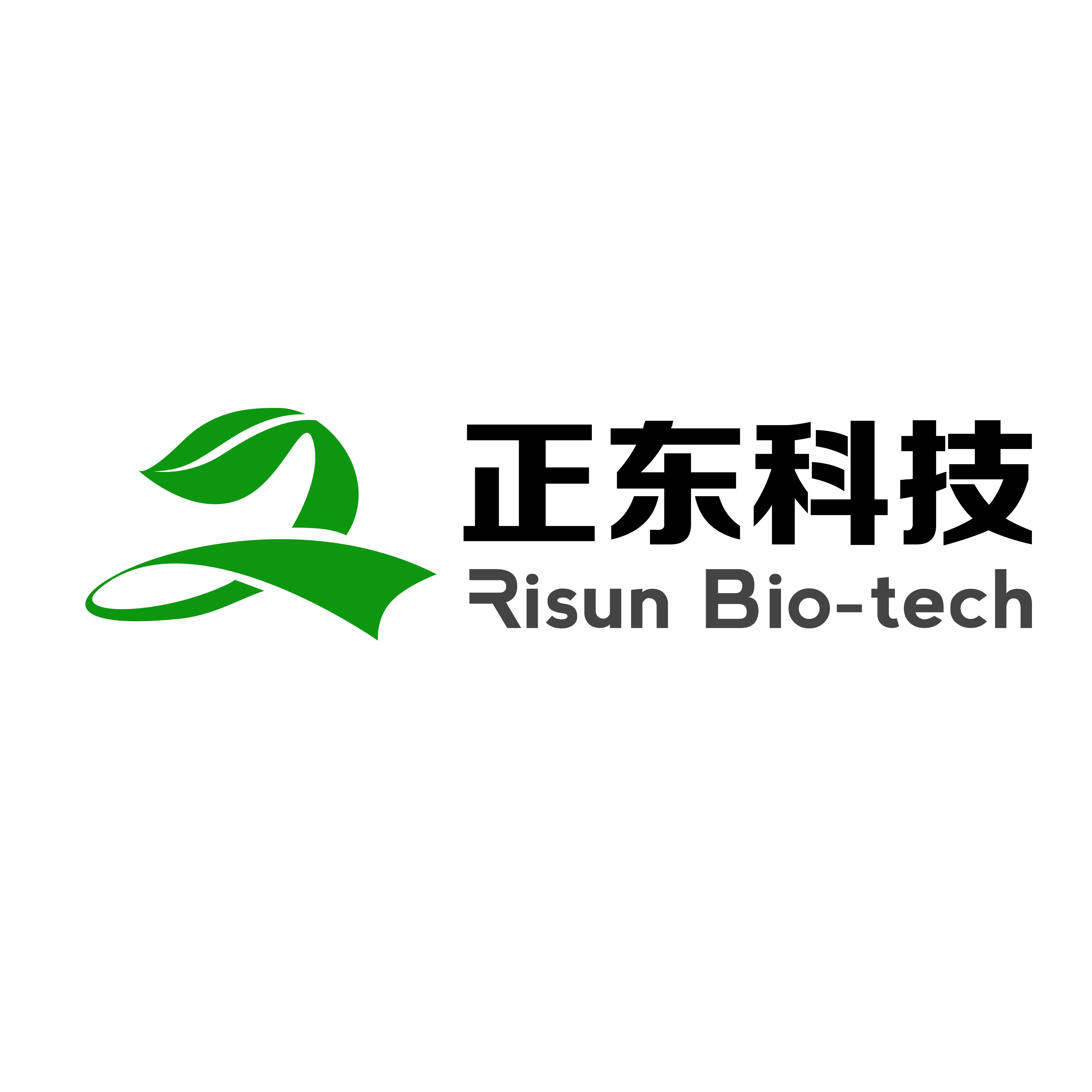西安正東生物科技有限公司