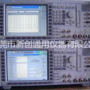 二手CMU200综合测试仪图片