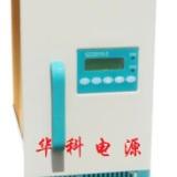 供应维修整流模块GZ22010-3,GZ22010-5