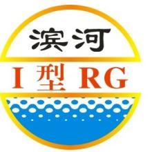 供应聚合物水泥RG防水涂料I型哪家强,RG防水涂料