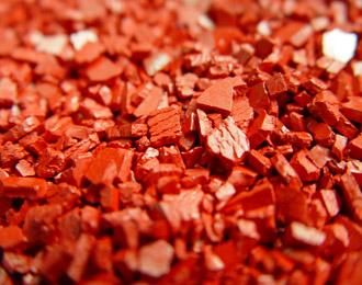 供应 CAB醋酸丁酸纤维素颜料色片