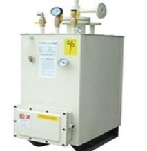 供应用于节能,去冰的500kg方形电热水浴式气化器批发