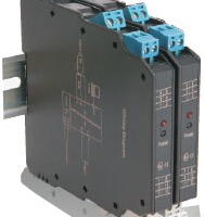 微浩VKFG系列3G,4G全网通数据传输模块DTU