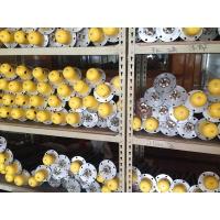 达尔捷电加热器 防爆电加热器 电加热器厂家批发 图片|效果图