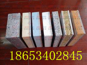 厂家直销炜宏装饰保温一体板设备图片/厂家直销炜宏装饰保温一体板设备样板图 (3)