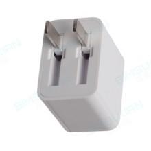 供应12W手机电源适配器 适用于苹果批发