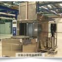 供应用于无的活塞导向套清洗机厂家,导向套清洗机,套管清洗机