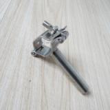达尔捷DAERJIE-GJ-1002管托架 不锈钢管支架 管道托架厂家定制
