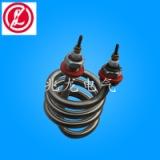 供应加热管 FLS2 220/2.5