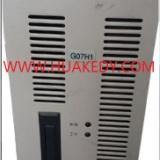 供应维修整流模块G07H1,G07H1