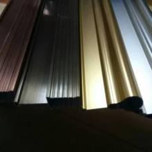 深圳晾衣架铝材,深圳晾衣架铝材厂家,深圳晾衣架铝材供应商批发