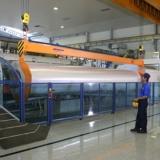 供应用于印刷的BOPP印刷膜