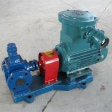 供应用于运输的圆弧齿轮泵的用途广泛-泰盛信誉保批发
