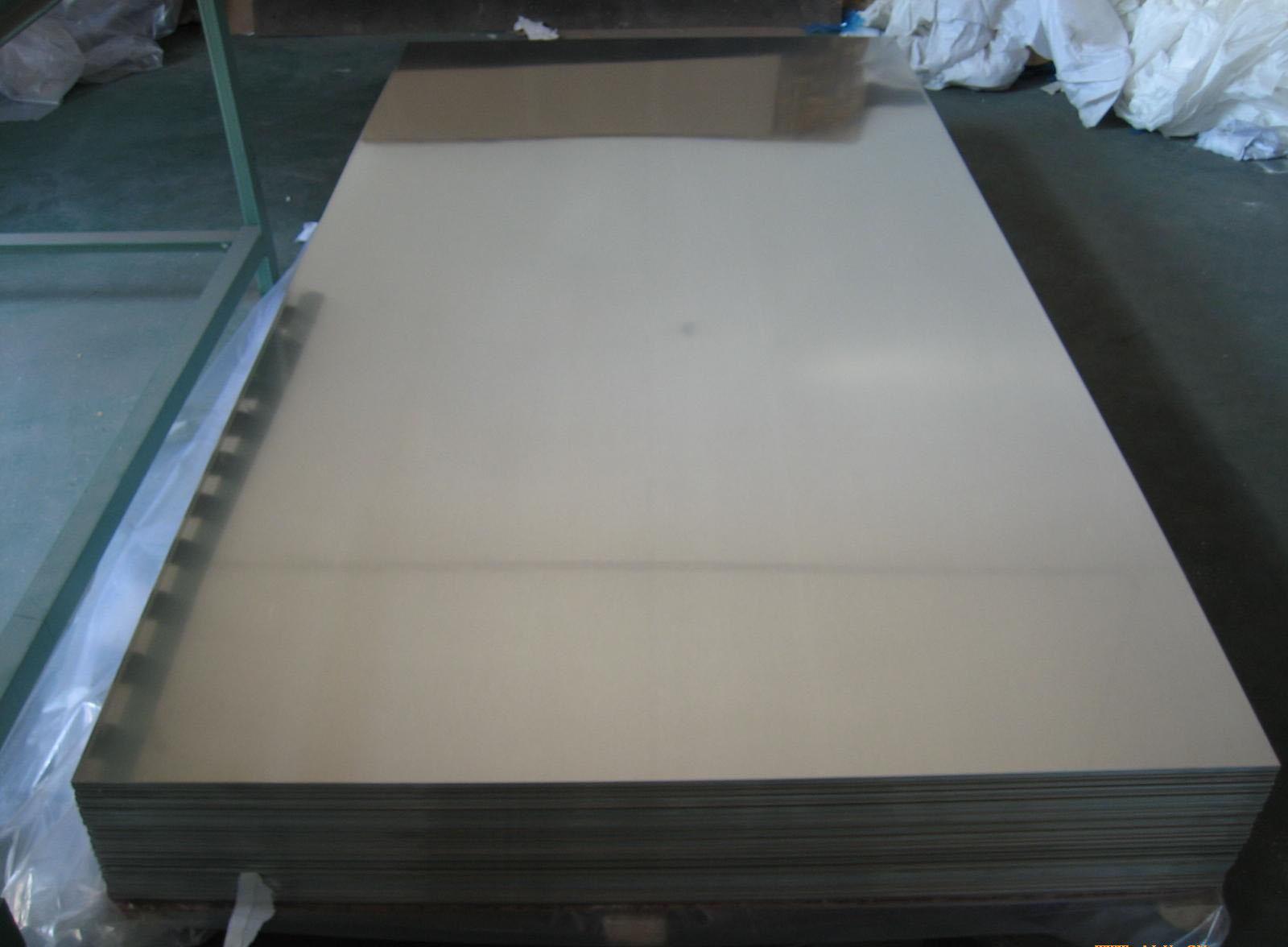 供应用于机械工具的YH75铝板