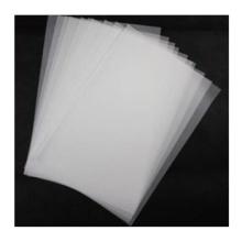 供应用于包装防潮的拷贝纸雪梨纸半透明纸防潮纸