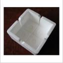 用于包装的广州保丽龙加工 河源 潮汕 广西 珍珠棉设计包装