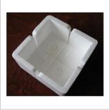 供应 珍珠棉生产厂家  欢迎来电咨询 音响包装