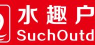 上海新尧信息科技有限公司