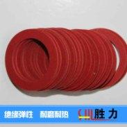 广州红钢纸图片