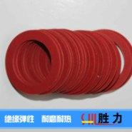 广州红钢纸抗压绝缘片 快巴纸电池绝缘垫片 耐油青稞纸垫片