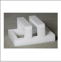用于辅助包装的广西珍珠棉包装厂  广西珍珠棉加工 广西珍珠棉定做 广州市广盛源包装材料图片