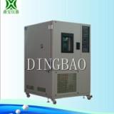 供应高低温箱 试验箱厂家