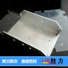 供应PET绝缘片 加工透明塑料绝缘垫片 PET PVC PP麦拉片绝缘垫圈 绝缘螺丝平垫批发