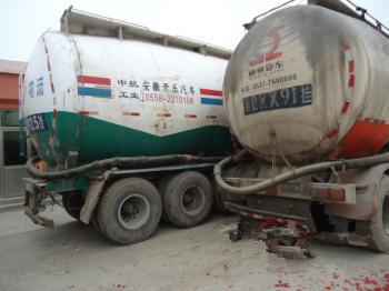 供应水泥罐出售,水泥罐价格,水泥罐供应