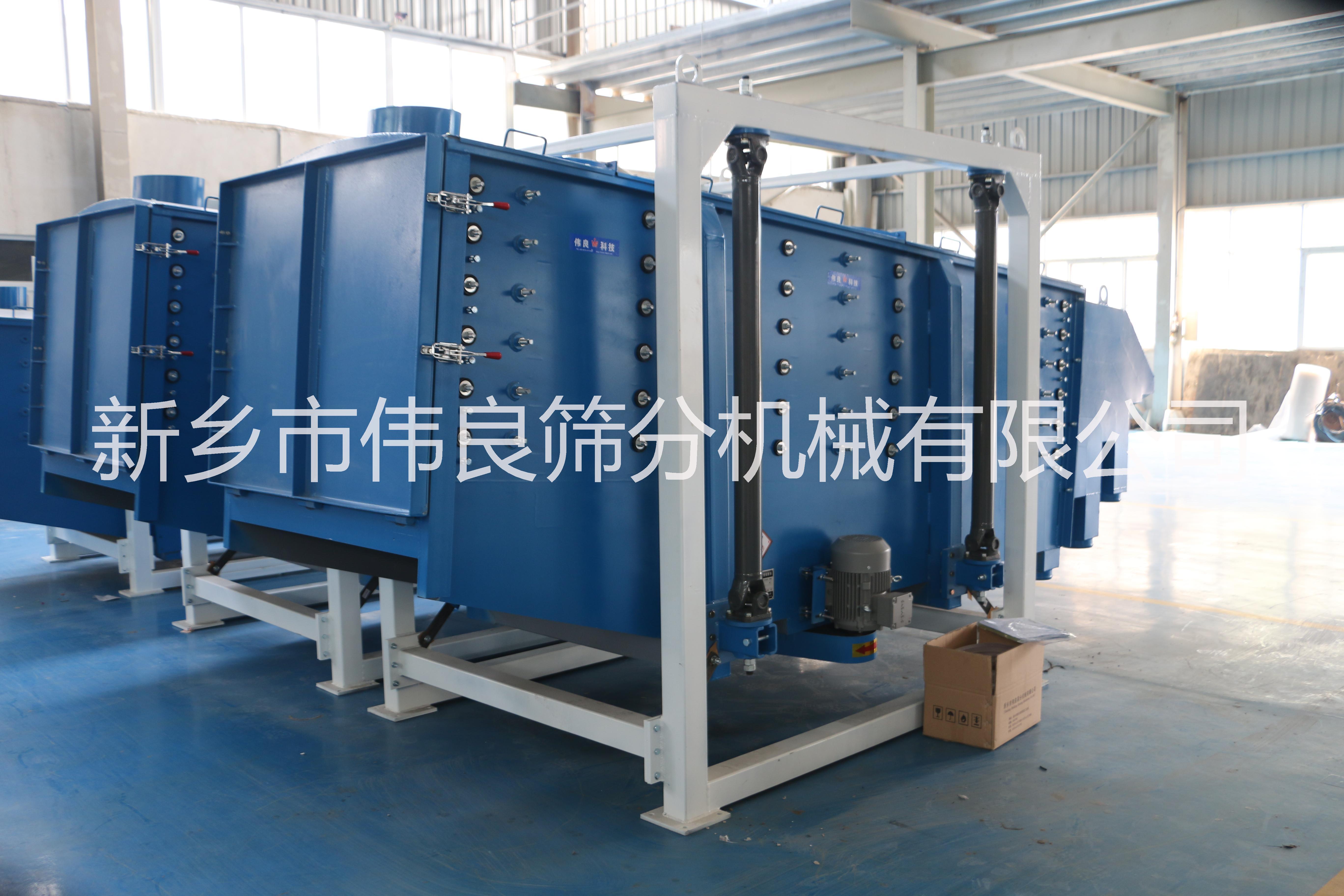 供应硅粉筛,硅粉筛加工,硅粉筛厂家,硅粉筛批发