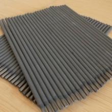 供应耐磨D217A堆焊焊条   型号:EDPCrMo-A3-15批发