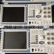 CMU200手机测试仪图片