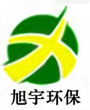 http://imgupload4.youboy.com/imagestore20151102d40ba38e-878c-4f14-ab23-71a975271fb5.jpg
