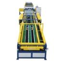 天津白铁加工设备,天津白铁加工设备报价,天津白铁加工设备供应商