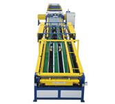 供应安徽风管生产线 风管生产线制造厂家电话
