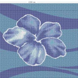 惠州陶瓷泳池马赛克拼图价格图片