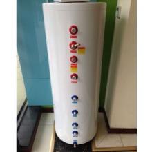 广东佛山壁挂炉单盘管水箱  壁挂炉单盘管水箱厂家批发  壁挂炉单盘管水箱